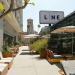 The LINE Hotel - Koreatown, Los Angeles